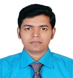 Asst. Manager